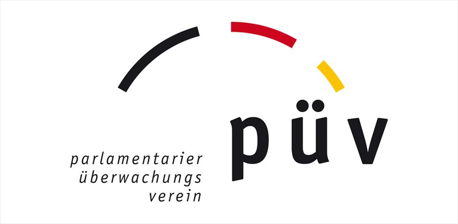puev logo